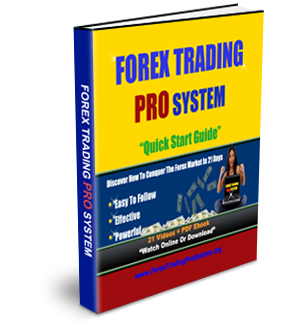 forex trading pro sales img 02